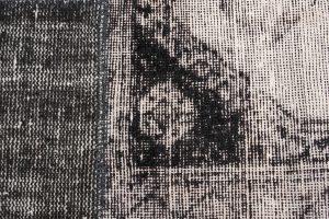 Tappeto-Turchia-Patchwork-302x203cm-Dettaglio