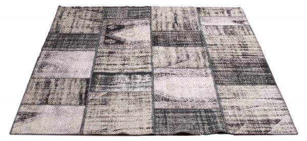 Tappeto-Turchia-Patchwork-302x203cm-Prospettiva