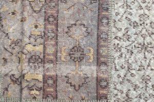 Tappeto-Turchia-Patchwork-310x200cm-Dettaglio