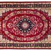 Tappeto-Pakistan-Persian-99x62cm-Alto