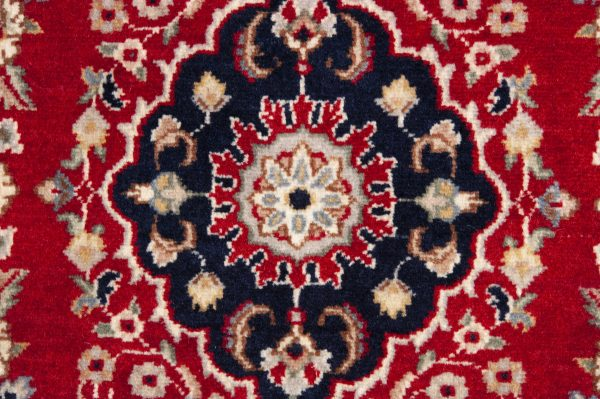 Tappeto-Pakistan-Persian-99x62cm-Dettaglio