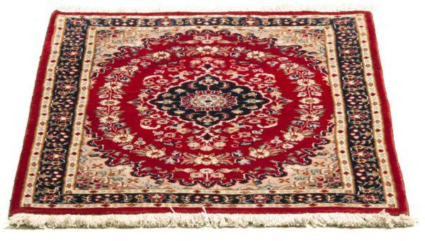 Tappeto-Pakistan-Persian-99x62cm-Prospettiva