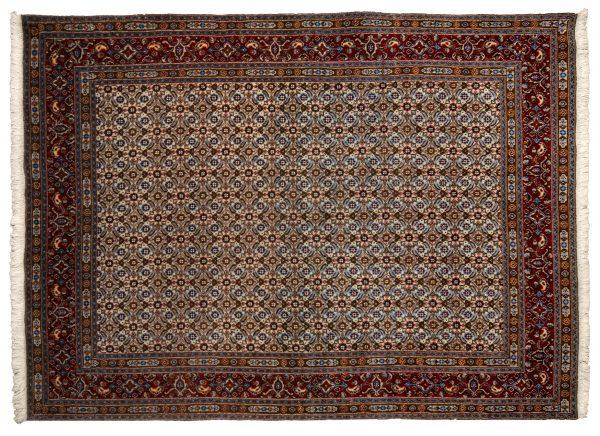 Tappeto-Persiano-Mood-203x148cm-Alto
