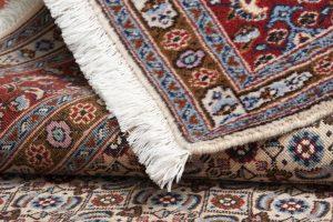 Tappeto-Persiano-Mood-203x148cm-Dettaglio