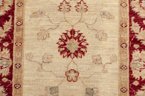 Tappeto-Afgano-Asla-238x84-passatoia
