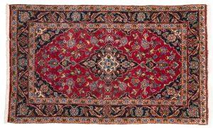 Tappeto-Persiano-Kashan-144x87cm-Alto
