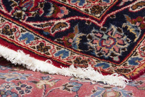 Tappeto-Persiano-Kashan-144x87cm-Dettaglio