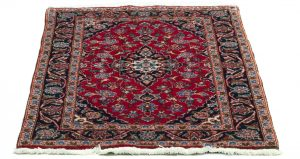 Tappeto-Persiano-Kashan-144x87cm-Prospettiva