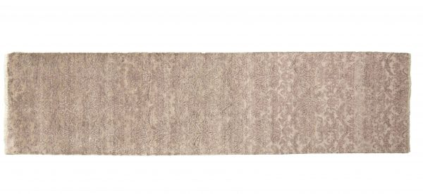 Tappeto-Nepal-Design-300x76cm-Alto