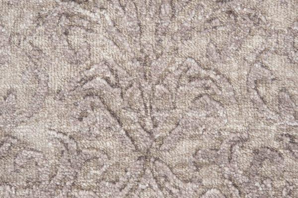 Tappeto-Nepal-Design-300x76cm-Dettaglio