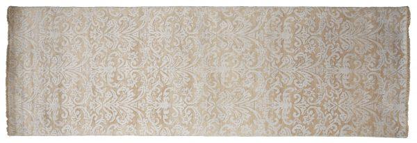 Tappeto-Nepal-Design-246x80cm-Alto