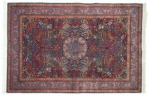 Tappeto-Cinese-Berkana-274x183cm-Alto
