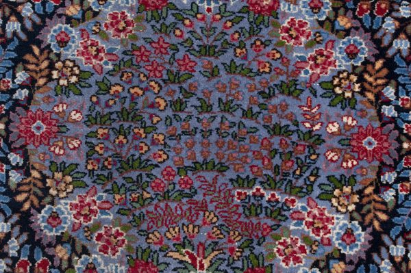 Tappeto-Cinese-Berkana-274x183cm-Dettaglio