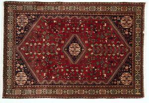 Tappeto-Persiano-Abadeh-148x100cm-Alto