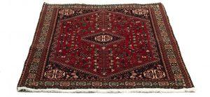 Tappeto-Persiano-Abadeh-148x100cm-Prospettiva