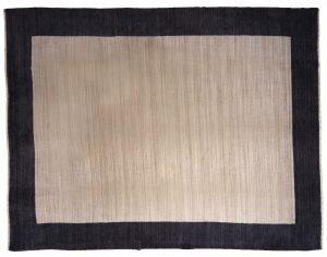 Tappeto-Nepal-Gabbeh-400x300cm-Alto