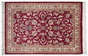 Tappeto-Pakistan-Persian-92x50cm-Alto
