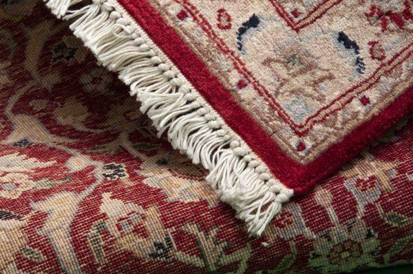 Tappeto-Pakistan-Persian-92x50cm-Dettaglio