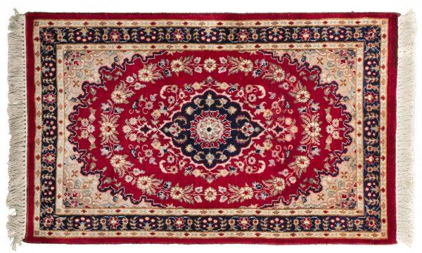 Tappeto-Pakistan-Persian-98x61cm-Alto