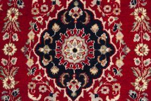 Tappeto-Pakistan-Persian-98x61cm-Dettaglio