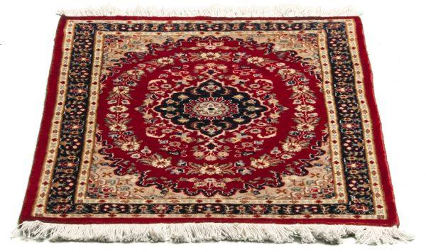 Tappeto-Pakistan-Persian-98x61cm-Prospettiva