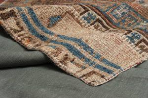 Tappeto-Turchia-Patchwork-306x207cm-Dettaglio