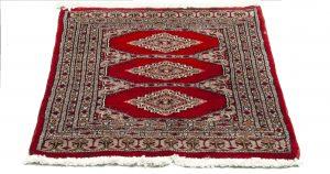 265958-Tappetp-Pakistano-Kashmir-92x61cm-Prospettiva