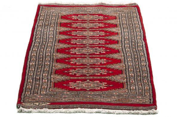 266357-Tappeto-Pakistan-Kashmir-175x63cm-230-Prospettiva