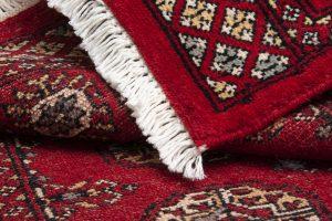 288953-Tappeto-Pakistano-Bukara-150x91cm-Dettaglio