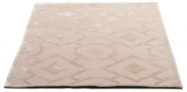 FZ-4530-Tappeto-Nepal-Design-151x105cm-Prospettiva