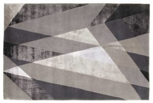 Anteprima Tappeto-Nepal-Design-153x100cm-Alto
