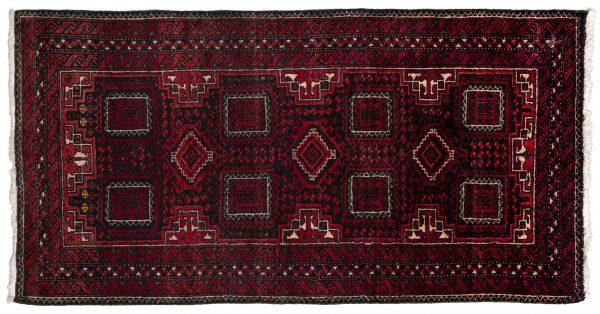 FZ-4561-Tappeto-Persiano-Belucistan-180x96cm-Alto