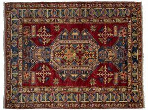 FZ-4562-Tappeto-Afgano-Kazak-220x180cm-Alto