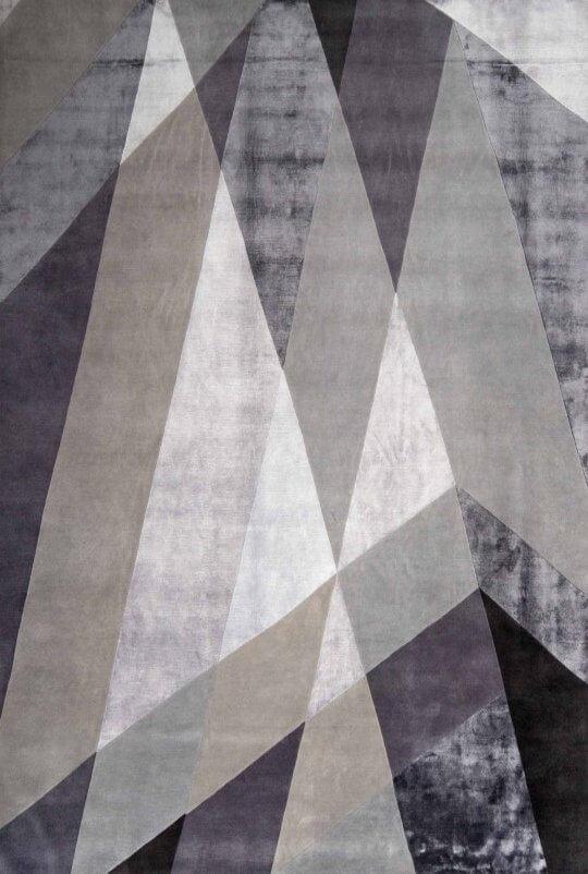 Tappeti Moderni Design foto mega menu