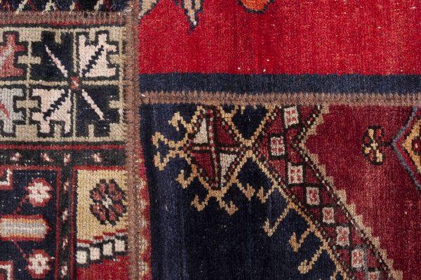 Tappeto-Turchia-Patchwork-300x197cm-Dettaglio